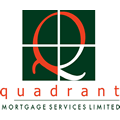 Mike Ashall - Quadrant Mortgage Services